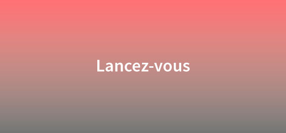 home-contact-originalis-cotebasque-toulouse-courtage-pret