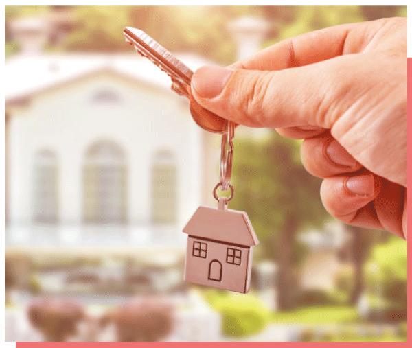 achat résidence secondaire pret immobilier