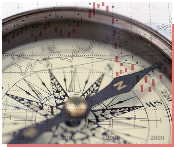 epargne-financiere-defiscalisation